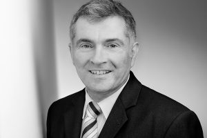 Andreas Leopold