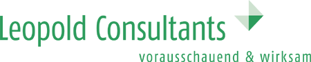 Unternehmensberatung Lingen – A.L. Consulting GmbH –